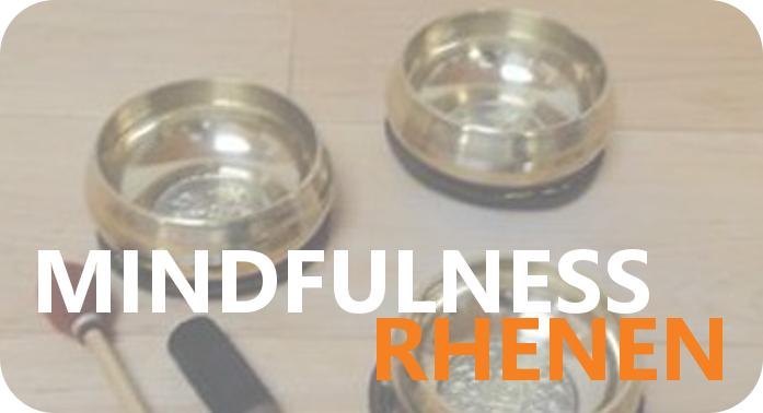 knopMindfulness